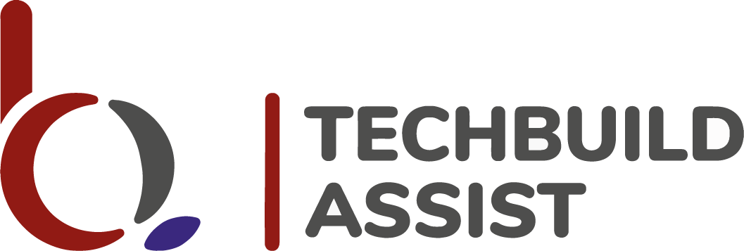 Techbuild Assist