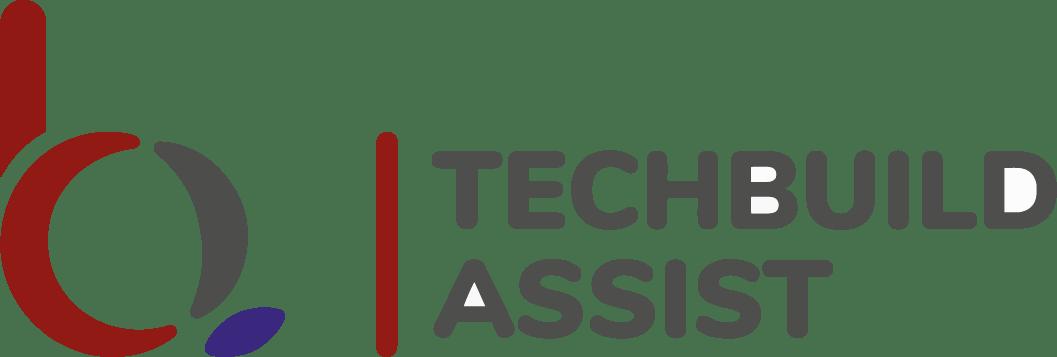 Techbuild Assist